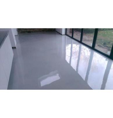 Self-leveling Floor Epoxy Resin 4010