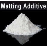 More about Matting agent - Matting additive for lacquers and clearcoats