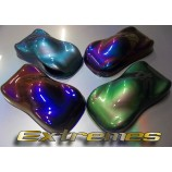 Chameleon colours - Extrem Series - 16 Reference