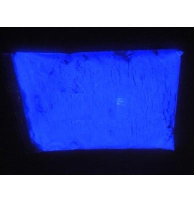 Phosphorescent powder