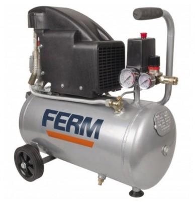 24L Air Compressor