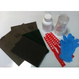 More about Tool Kit for Epoxy Resin Application