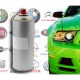 More about Car paint spray original tint
