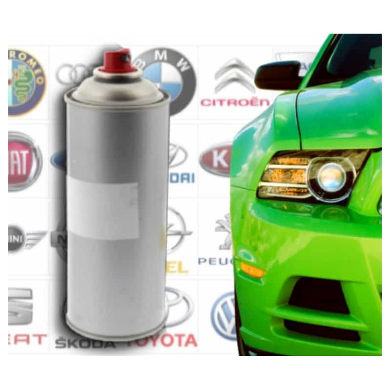Car Paint Prices >> Car Paint Spray Original Tint