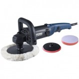 FERM POWER Angle polisher 1400W