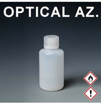OPTICAL AZURANT FOR SILVER 60ML