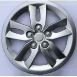 More about Car Rims Paint BMW - FELGEN SILBER