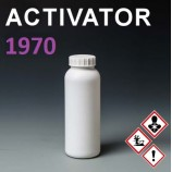 Concentrated Activator