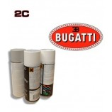 BUGATTI 2K paint high gloss Spray Can – For All Auto Colour Codes