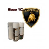 LAMBORGHINI Car Paint in Spray Can -1K Basecoat, All Auto Colour Codes