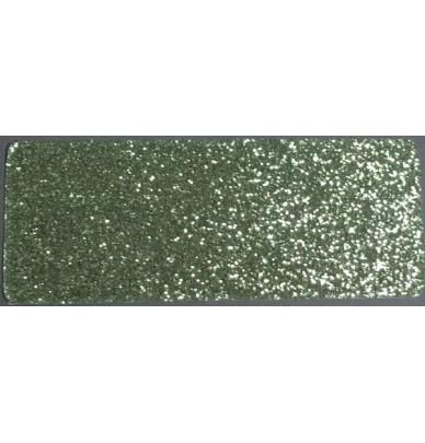 Glitter paint