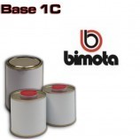BIMOTA MOTORCYCLE PAINT All colour codes - 1K Basecoat for Spray Gun