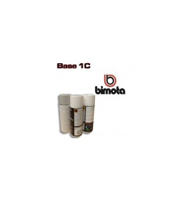 BIMOTA MOTORCYCLE PAINT - 1K Basecoat in Spray Can