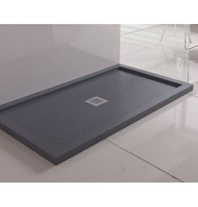 Shower Tray Paints and Topcoats