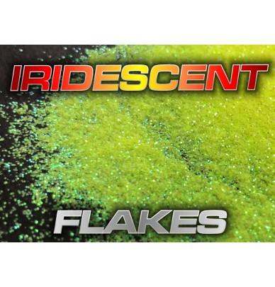 Stardust Iridescent Glitters - C Series