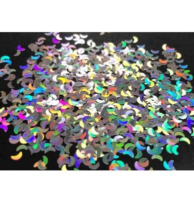 Stardust Holographic Glitters - LA Series