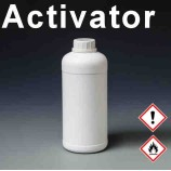 Water Transfer Printing Activator
