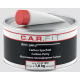 CarFit Carbon-based Putty