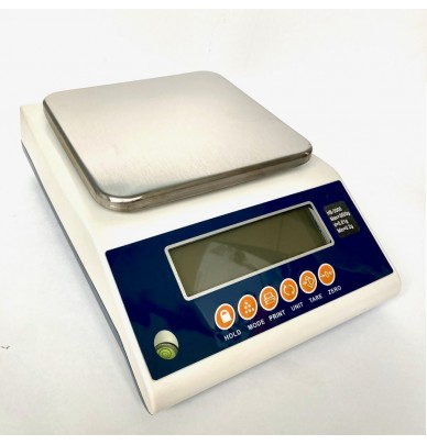 Digital Professionnal precision Scale
