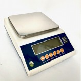 Digital Professionnal precision Scale