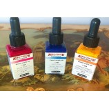 More about The 36 standard colors Aero Color by Schmincke 28ml