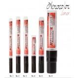 More about Liner Pen Aerocolors empty 0,8mm 1,0mm 2mm
