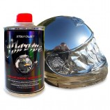 Chrome paint 1Liter