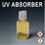 UV absorber for coatings