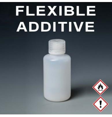 Flexible additive 50g