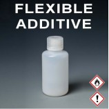 Flexible additive
