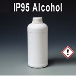 Alcohol 95 (Ultra soft degreaser) 500ml