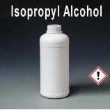 Isopropyl alcohol (propanol) 1L