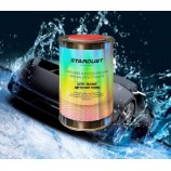 Universal Cleaning Thinner (water-based)