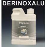 DERINOXALU - Pickling for non-ferrous metal P770