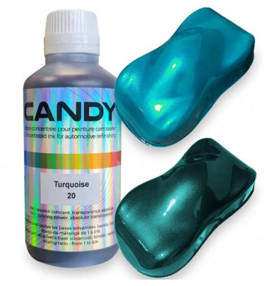 250 ml Stardust candy concentrate
