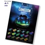 Chameleon Extrem poster