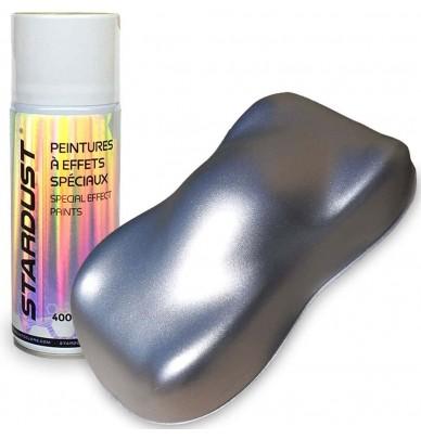 Candy Undercoat : Aluminium Medium (1K urethan) 1L