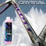 Crystallizer Effect Kit for Bikes