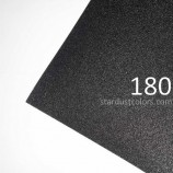 Waterproof Abrasive sheets P180 x 5