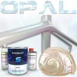 OPAL paint kit for bikes