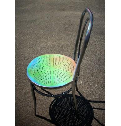 Custom Paint Set - Spectrum