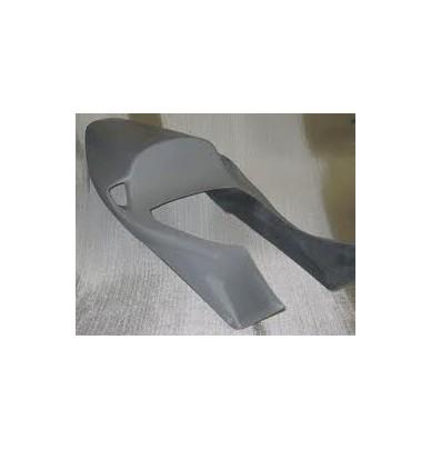 carbone adhesion sealer 1.5L