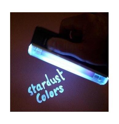 Blacklight portable Lamp