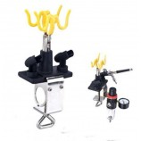 More about Airbrush holder