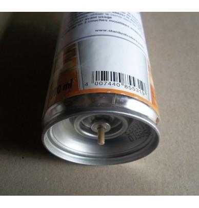 HS clearcoat (Spraycan version) 280ml