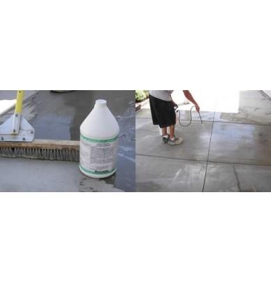 Concrete sealing Primer 1.5kg