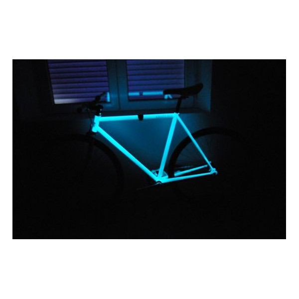 Where Can You Buy Glow In The Dark Spray Paint