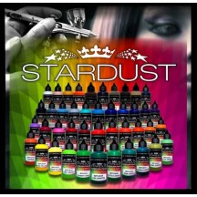 Airbrush Paints