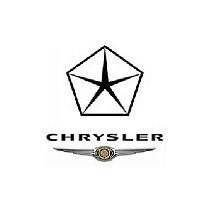 CHRYSLER PAINT