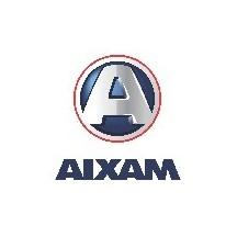 AIXAM PAINT
